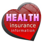 Medical Indemnity Insurers For The Best Of Your Rescue!
