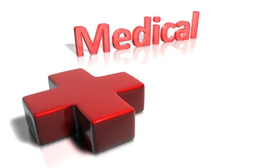Medical indemnity insurers