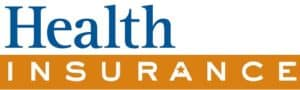 Medical indemnity insurance quote