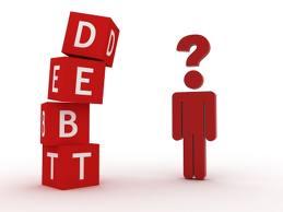 debt program
