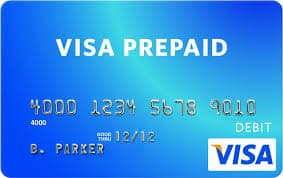 a smart card is a simple solution that can be loaded with money there are no fees involved with such a refillable card when the funds are completely used - Prepaid Credit Cards No Fees