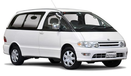 Car Rentals and Lease for Your Travel Needs