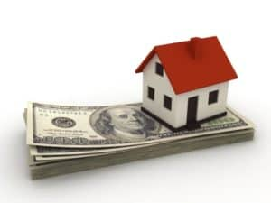 Save-Money-for-Buying-a-Home