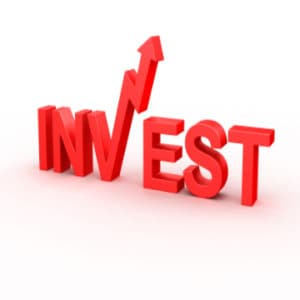 investment-tips