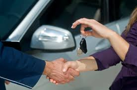 best car leasing options 2