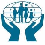 Understanding How Credit Unions Work