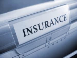 insurance agency 1