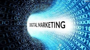 Digitial Marketing 2