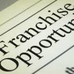 3 Ways To Make Money Off of Franchise Opportunities
