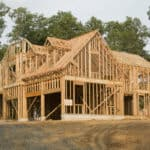 5 Tips When Setting a Budget For Building a Home
