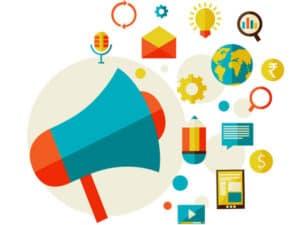 Online-Advertising-Laibaweb