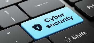 cyware-security-app