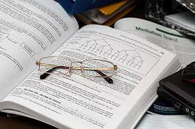 5 Career Options for an Accounting Degree