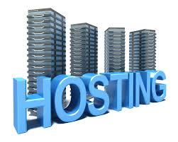 Finding A Long-Term Web Hosting Provider