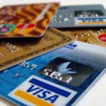 3 Tips For Spending Less Money With Your Credit Cards