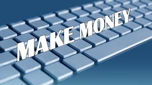 Make Money Improving Your Home