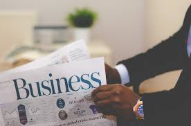Abandon Average And Attain Excellence With These Business Tips