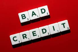 How to Get a Mortgage With Unhealthy Credit Score