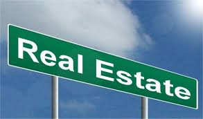 International Growth in Real Estate Crowdfunding Model is Revolutionary
