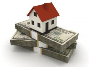 Mortgage Calculator with Taxes to Support Economic Plans