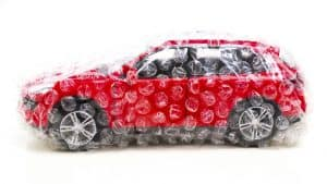 Must Know tips for Australian Car Insurance