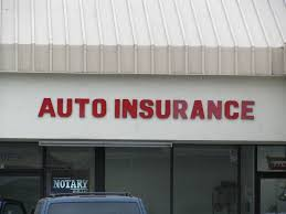 Purchasing adequate Auto Insurance Coverage for your own Auto