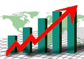 Top Ways To Invest In The Stock Market