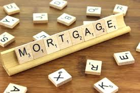 What is Fixed Rate Mortgage