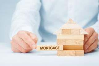 Mortgage Application Traps To Avoid When Talking To Your Mortgage Lender