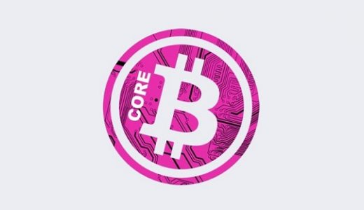 Bitcore BTX Coin - The Hybrid Coin with a Unique Vision