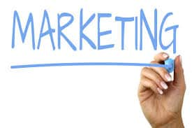 Learning How To Become A Pro In Marketing