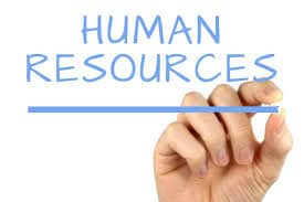 Using Software for Human Resources Purposes