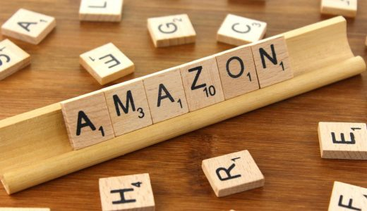 Amazon to Counter Reliance, Walmart; Teaming up With KM Birla
