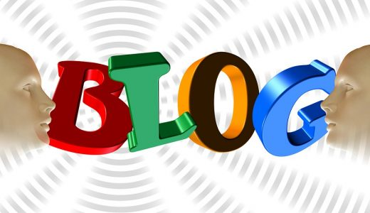 Simple Secrets For Enhancing Your Company Blog