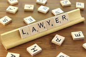 Top 10 Tips on Hiring a Good Lawyer