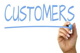 3 Ways You Can Use the Internet to Get Customers