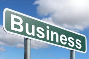 Understanding Regulations When Starting A New Business
