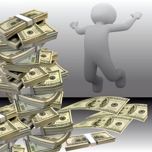 Creative Ways To Save Money On Everyday Life
