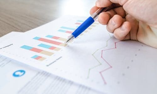 How to calculate Retained earnings on a balance sheet