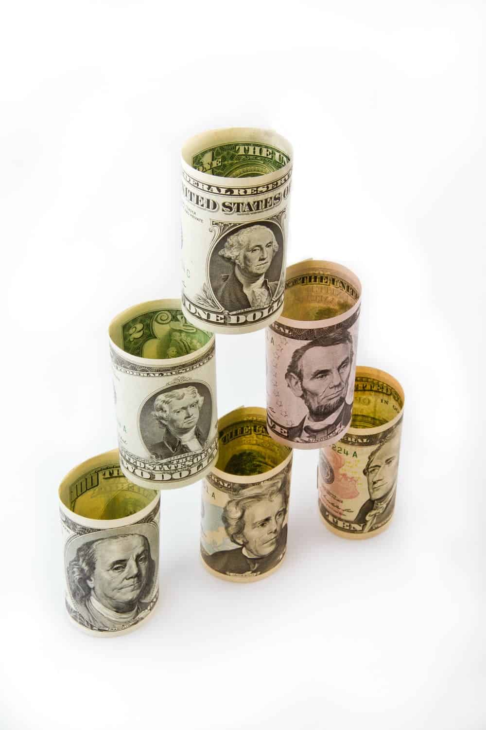 Where to Invest Money to get Monthly Income