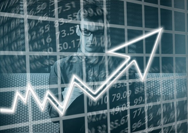 How To Make Your Business Profits Go Further
