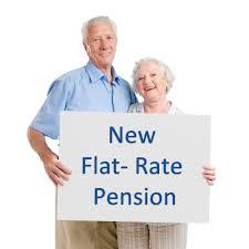 flatratepensions