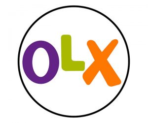 OLX Free Classified Ads – The Home of Buying & Selling Products Online
