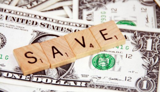 Coastal Equities's Money Saving Tips for Your Next Vacation