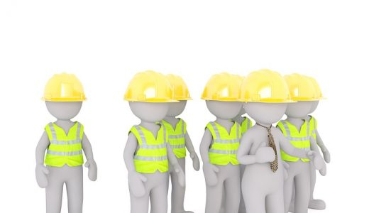 Getting Your Workers' Compensation Claim Paid: Where to Start