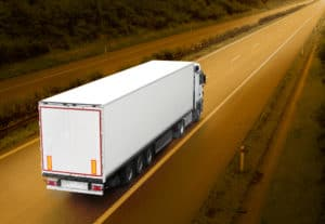Freight Shipping and Your Freight Bill