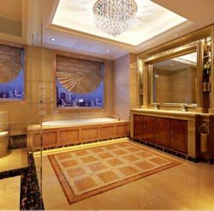 bathroom-759473_640