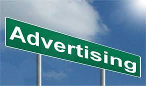Advertising Method Works