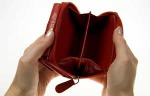 spending-wallet