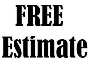 What To Look For When Getting A Free Estimate